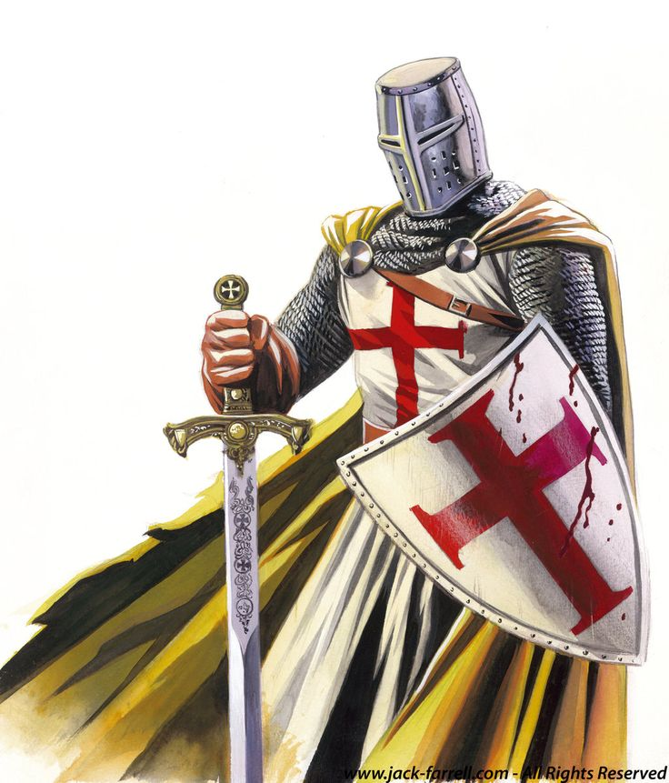 knights of templar essay Free essay: the knights templar the knights templar have been portrayed as evil knights and only concerned with their glory in video games (ie assassins.
