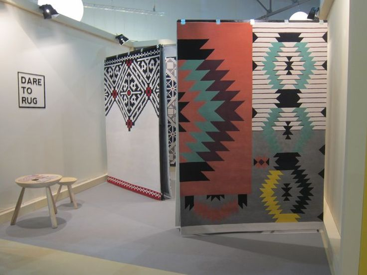 What's Next in Design: Highlights from Salone Satellite's Emerging Designers | Dwell