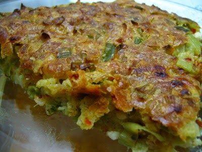 Kadirin nefis yemek tarifleri: Fırında Pirasa Tarifi 1 kg pırasa 1 su bardağı rendelenmiş kaşar peyniri 3 adet yumurta 2 yemek kaşığı un 1 çay bardağı zeytinyağı 1 çay bardağı galeta unu Karabiber, tuz