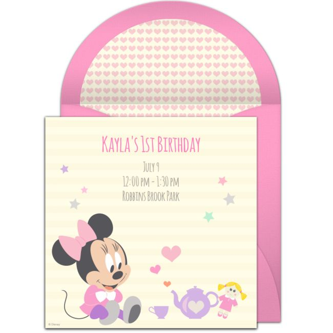 27 best Baby Shower Boy Invitations images on Pinterest Baby
