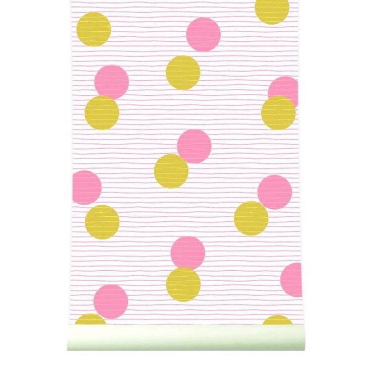 25 beste idee n over bouw papier op pinterest bouw papier knutselen bouw papier projecten en - Papier peint jaune moutarde ...