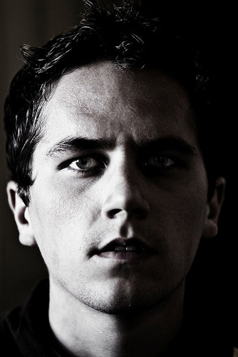 17 best images about face lighting on pinterest lwren