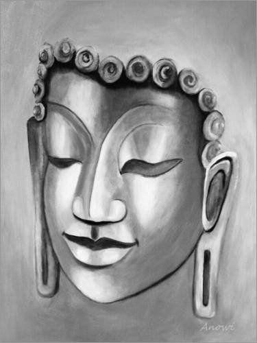 Forex-Platte 30 x 40 cm: Buddha Gesicht von ANOWI Unbekannt https://www.amazon.de/dp/B076RMHPHM/ref=cm_sw_r_pi_dp_x_H8y.zbXD111R5