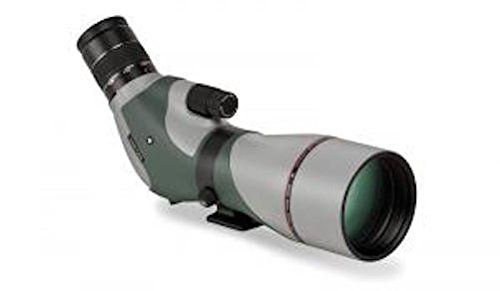 Special Offers - Vortex Razor HD 20 6085 Straight Spotting Scope - In stock & Free Shipping. You can save more money! Check It (June 16 2016 at 12:26PM) >> http://foldingsurvivalknife.net/vortex-razor-hd-20-60x85-straight-spotting-scope/