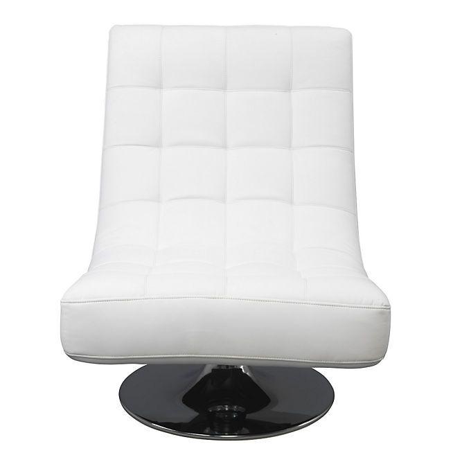 les 25 meilleures id es concernant fauteuil cuir blanc sur pinterest tapis en cuir beni. Black Bedroom Furniture Sets. Home Design Ideas