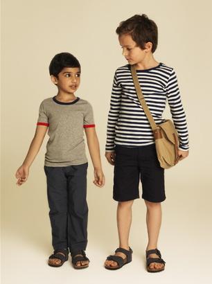 riviera look stripes t. Boy kid fashion style: Boys Fashion, Kids Style, Fashion Styles, Boy S Fashion, Kids Fashion Summer, Kids Boys