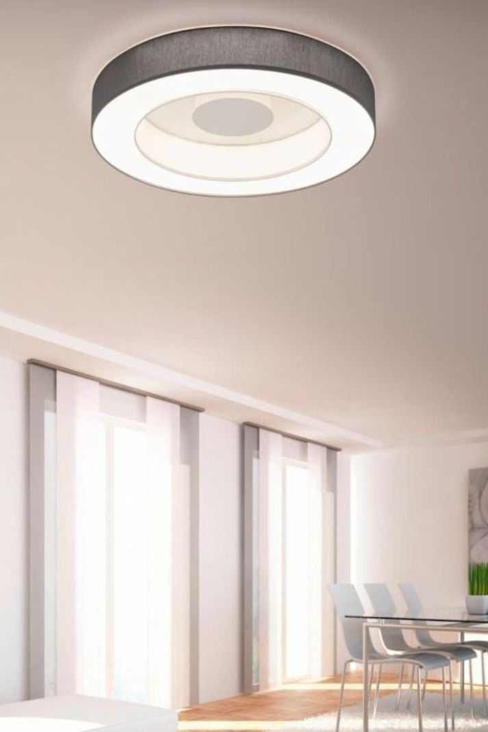 4 Inch Dimmable Led Disk Downlight Kitchen Lights 10w Recessed