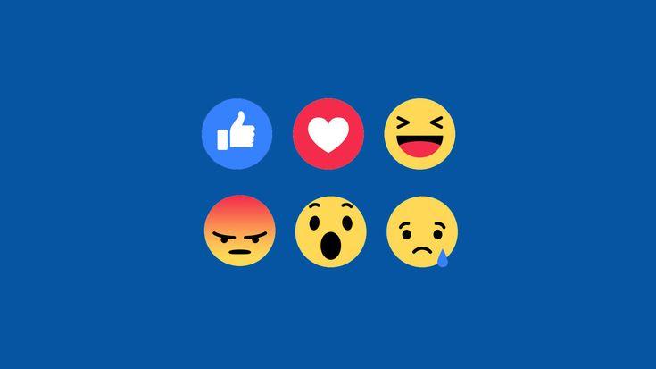 Soucieuse de la protection de la vie privée de ses concitoyens, la police belge conseille aux internautes de bien réfléchir avant de dire à Facebook ce que leur fait ressentir une publication, à travers les boutons « Réactions » ajoutés par le réseau social.