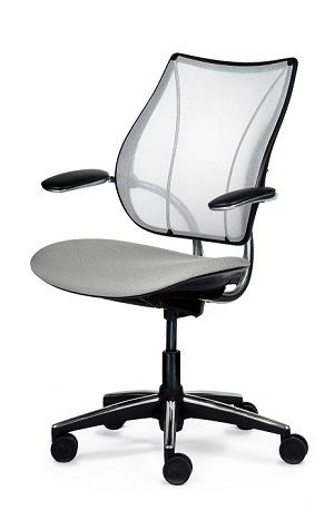 Trader Boys Discounts The Humanscale Liberty Chair. We Carry Quality,  Cutting Edge Office Furniture And Discount It Percent Off Retail Everyday.