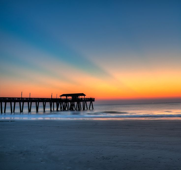 448 Best Images About Tybee Island Savannah S Beach On