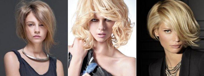 боб на удлинение для вьющихся волос - Поиск в Google