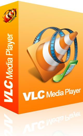 VLC Media Player 2.2.2. Software review again about the player's Popular Video enough, VLC Media Player is already clicking Update The version to a newer