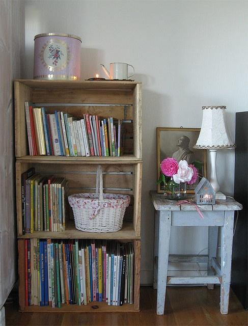 20 best muebles con cajones images on pinterest pallet - Sofas con cajones ...