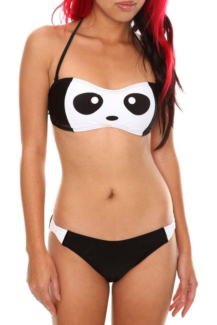 panda bear7