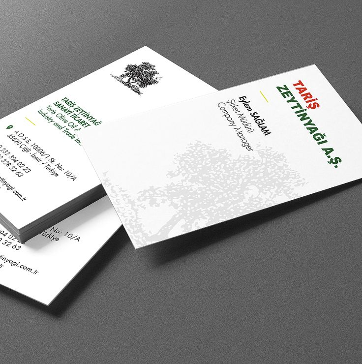 taris markası için yapılan kurumsal tasarım & üretim çalışmaları. kurumsal ajans & promosyon & matbaa tedarikcisi olarak ajansımızı tercih ettikleri için teşekkür ederiz. cagajans.com.tr