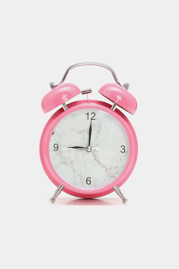 Ardene Classic Alarm Clock Clock Wallpaper Alarm Clock Aesthetic Objects