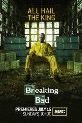 Breaking Bad – Todas as Temporadas – Dublado / Legendado