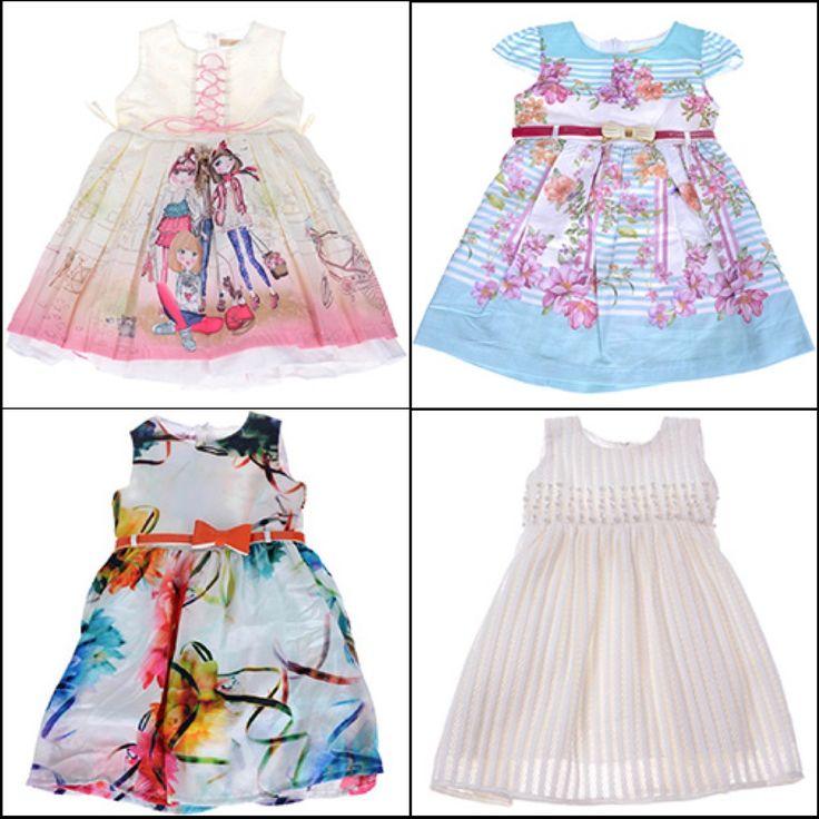 Πανέμορφα παιδικά φορέματα με έκπτωση έως -60%. Αγοράστε online: - Καθημερινά φορέματα: https://www.azshop.gr/search/girls/foremata-gia-koritsia/  - Αμπιγιέ φορέματα: https://www.azshop.gr/search/girls/ampigie-foremata-gia-koritsia/   #azshop #παιδικά #ρούχα #online #εκπτώσεις #sales #sale