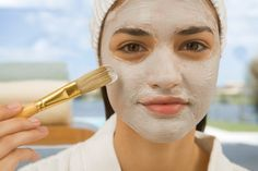 Homemade Remedies For Oily Skin