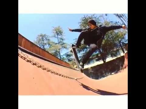 Daewon Song Instagram Compilation - YouTube