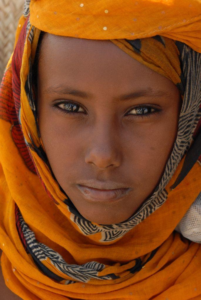 https://flic.kr/p/8yWamv | Etiopia | Depressione Dancala