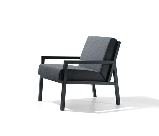 Armchairs | Seating | Paris | Very Wood | Enrico Franzolini. Check it out on Architonic