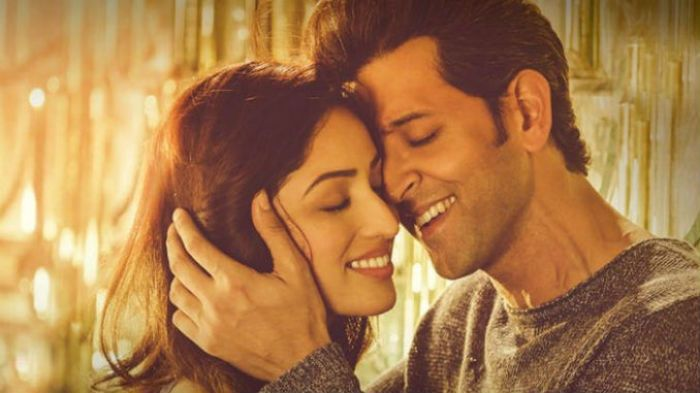 #Kaabil to Release in Pakistan Today; Self-imposed #Ban on #Indian #Films Finally Over