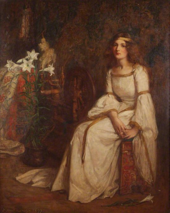 WMAG; (c) Worcester City Museums; Supplied by The Public Catalogue Foundation