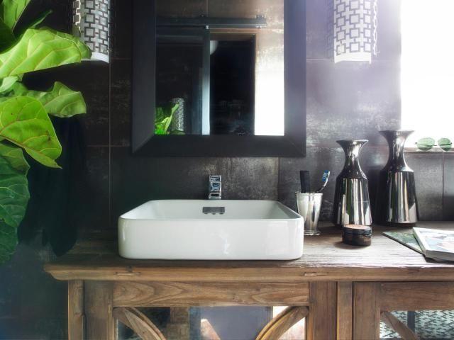 40 Stunning Bathroom Vanities Costco For Nice Bathroom Ideas | Costco, Bathroom  Vanities And Vanities