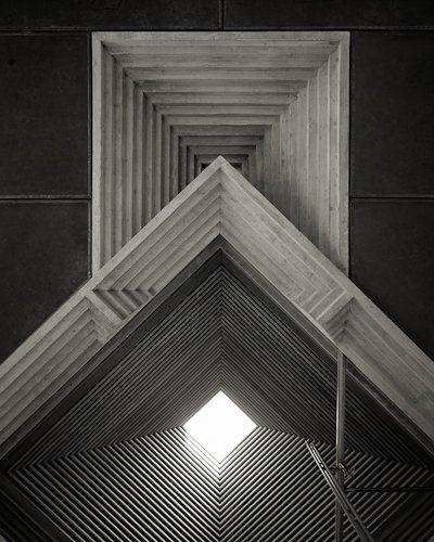 Åke E:son Lindman | Pure Architecture #4 http://nykyinen.com/ke-eson-lindman-pure-architecture-4/#