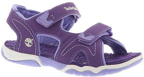 Timberland Adventure Seeker 2-Strap Girls' Infant-Toddler