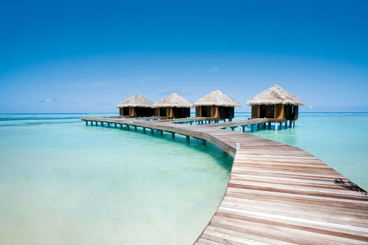 The Maldives on a Budget