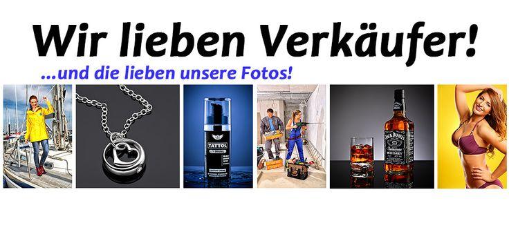 Produktfotografie Fotograf für Schmuckfotografie, Uhrenfotografie mit Bildretuschen und kreativen Fotoshootings in Gelsenkirchen, Herne, Bochum, Essen, Bottrop