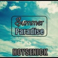 Housenick - Summer Paradise (Original Mix) by Housenick (HN) on SoundCloud