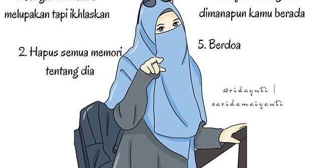 Gambar Kartun Wanita Muslimah Dan Kata Kata 5300 Gambar Kartun Muslimah Dengan Kata Kata Mutiara Gratis Download Gambar Kartun Muslimah Romantis Berpasangan Nusagates Di 2020 Kartun Gambar Kata Kata Motivasi