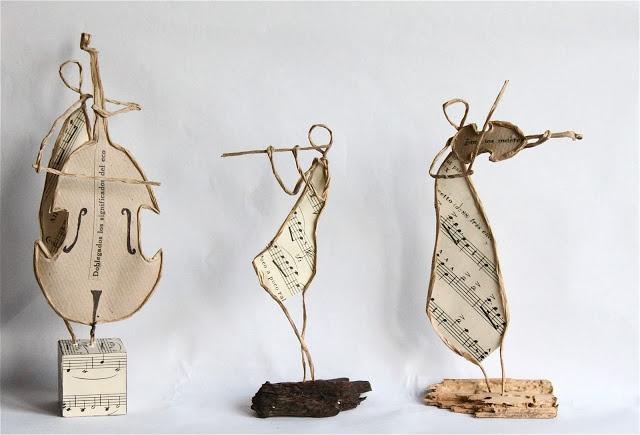 violon Petit concert                                                       …