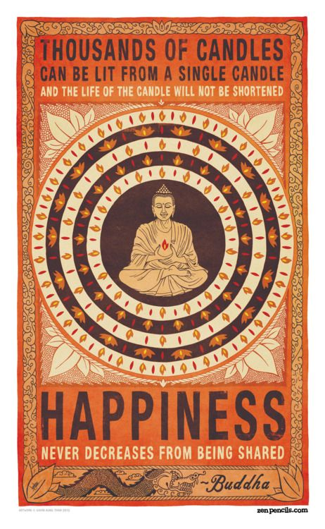 Lights, Buddha Quotes, Inspiration, Happy, Candles, Favorite Quotes, Posters, Wise Words, Best Quotes