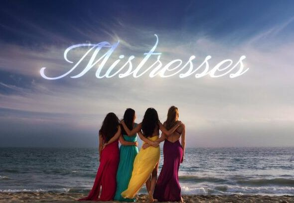 Mistresses keeps expanding its cast for season four. Find out who has been added now!  Are you excited for the return of this series to ABC?