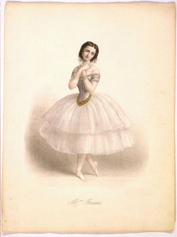 Открытки балерина, днем рождения родственнику