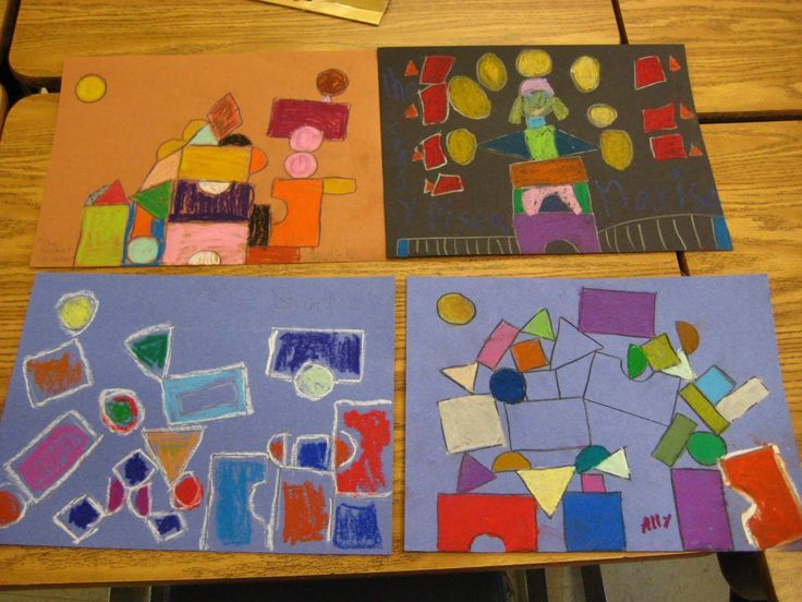 paul klee for kids - Google Search