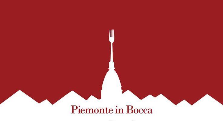 Piemonte in Bocca