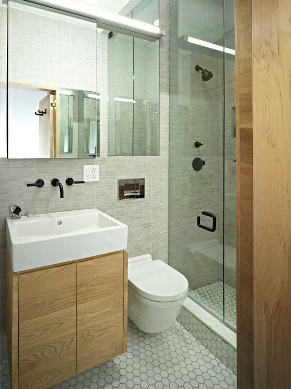 15 best Badkamer idees images on Pinterest | Bathroom, Modern ...