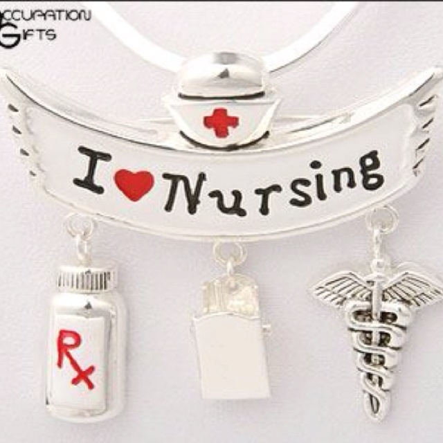 : Sayings, Style, Beautiful, Things, Bandstra, Nursing Buds