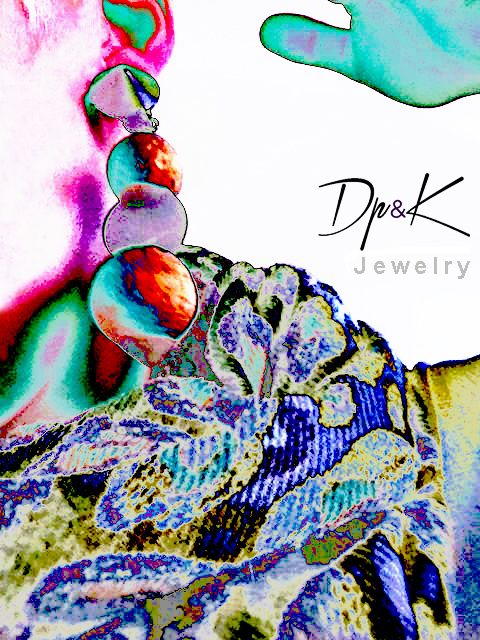 dp collection_ fashion Jewelry