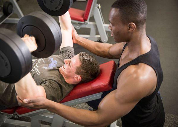 Gym Membership Options & Deals | Join Virgin Active