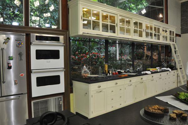 Cz Casa Decor Decoracao Cozinha Ana Maria Braga Get The Look 2 Jpg