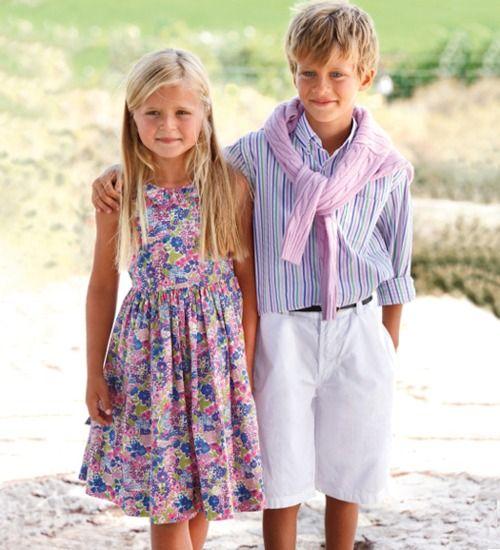 74 Best Preppy Kids Images On Pinterest Kids Fashion