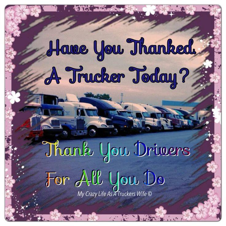 LIKE Progressive Truck School today http//www.facebook
