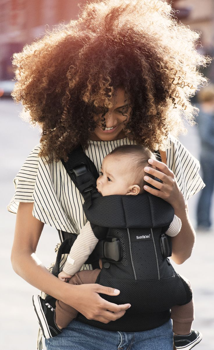 Sharing is Caring 🔁 Loving this pic from the BabyBjorn Stokholm photoshoot! There's nothing better than the closeness you get from a BabyBjorn Carrier One! _ #babybjorn #babybjorncarrier #outandabout #babywearing #babycarrier #theonecarrier #BabyBjörn #mumlife #babylife #babystyle #babygear #babystore #babyvillage #babyvillagestore #ittakesavillage #repost