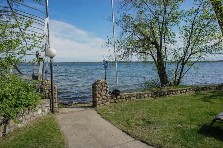 Lake Melissa - Minnesota